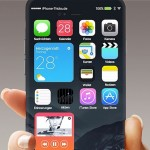 10 нововведений iOS 10
