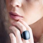 «Умное» кольцо «Nimb» выручит в экстремальной ситуации