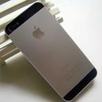 Восстановленный iPhone из Китая: Как не попасть в ловушку