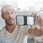 Как увеличить память iPhone без вмешательства в его устройство