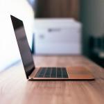 MacBook может получить поддержку сотовых сетей