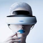 VR-шлем от Xiaomi будет представлен 1 августа