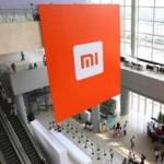 Купить ноутбук Xiaomi можно будет уже в этом году
