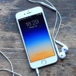 Вместо iPhone 7 может выйти iPhone 6SE