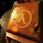 Немецких геймеров ввели в заблуждение с выходом Half Life 3