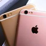 Проблемы с тачскрином iPhone 6