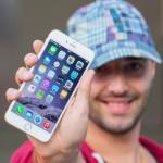 Несколько причин купить восстановленный iPhone 6