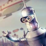 Всего через 60 лет искусственный интеллект будет неотличим от человеческого