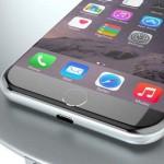 Получил ли долгожданную водонепроницаемость iPhone 7?