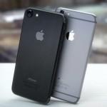 Стоит ли покупать iPhone 7?