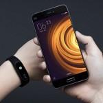 Как обнулить фитнес браслет Xiaomi Mi Band 2