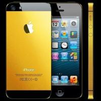 Свободная память iPhone