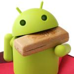 Почему не стоит переходить с iOS на Android