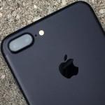 Что нужно знать о iPhone 7