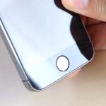 Apple обманывает пользователей iPhone?