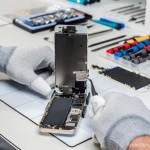 Гарантийный ремонт iPhone 7 и iPhone 7 Plus: особенности национального сервиса
