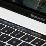 Новый MacBook Pro: мнение пользователей Интернет