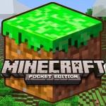 Minecraft Pocket Edition на iOS — скачиваем бесплатно
