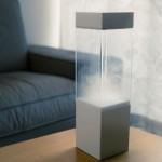 Tempescope — уникальное устройство, предсказывающее погоду