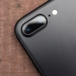 Скрытые характеристики iPhone 7 или о чем молчит Apple