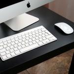 Как освободить место на Mac