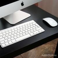 Чистим диск Mac