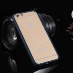 Высококачественные чехлы для iPhone 7 и их положительные характеристики
