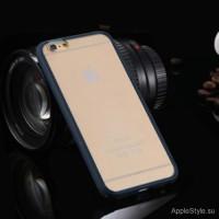 Чехлы для iPhone 7 в Киеве