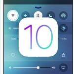 Новая iOS 10.2 beta 2 доступна для скачивания разработчиками