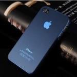 Официально прекращена поддержка iPhone 4