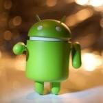 Как отключить Т9 на Android