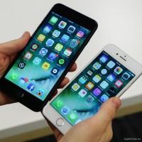 iOS 10.2 что нового в ОС от Apple