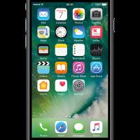Особенности современной мобильной связи