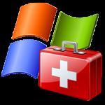 Надежный способ активировать Windows 7