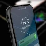Названа предполагаемая дата презентации iPhone 8