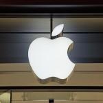 iOS 11: Что нового?
