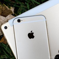 Перенос настроек iOS 11