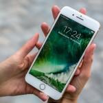 Преждевременная разрядка iPhone с iOS 10.3.2