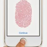 iPhone 8: с Touch ID или без?