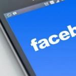 Facebook работает над созданием модульного смартфона