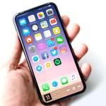 Релиз iPhone 8 может быть сорван