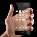 Появились первые сведения об iPhone 9