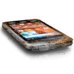 Как не стать завсегдатаем мастерских по ремонту телефонов