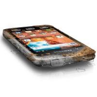 Причины поломок смартфонов