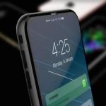 В Сети появился снимок iPhone 8 в чехле