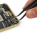 У iPhone 8 будет 3 Гб оперативной памяти