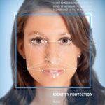 Face ID в iPhone X работает некорректно