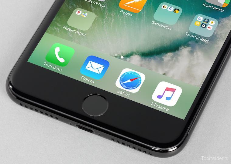 Презентация iPhone 8 не сделает его хитом продаж
