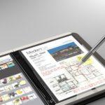 Планшет Microsoft изменит представление об этих устройствах