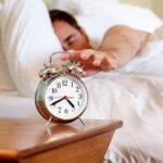 Странные будильники, которые ты не сможешь игнорировать